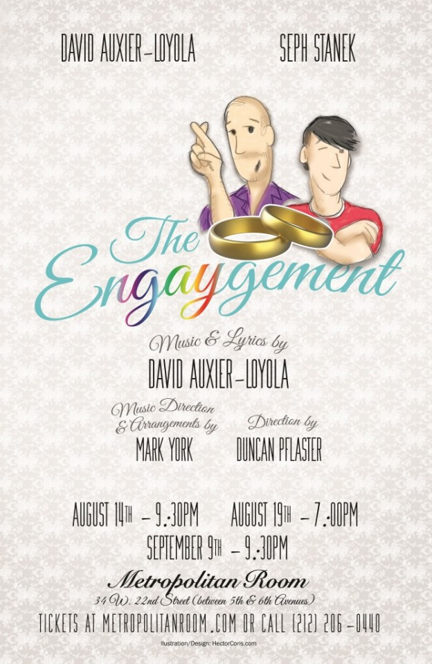 Engaygement_Poster_email